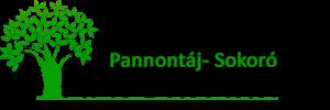 Pannontáj - Sokoró Natúrpark